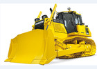 Thumbnail Komatsu D65EX-18, D65PX-18, D65WX-18 Bulldozer Service Repair Workshop Manual DOWNLOAD (SN: 90001 and up)