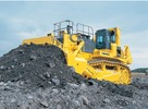 Thumbnail Komatsu D575A-3 Super Dozer Bulldozer Service Repair Workshop Manual DOWNLOAD (SN: 10101 and up)