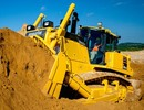 Thumbnail Komatsu D155AX-8 Bulldozer Service Repair Workshop Manual DOWNLOAD (SN: 100001 and up)