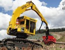 Thumbnail Komatsu XT430-2, XT430L-2, XT445L-2, XT450L-2 CRAWLER FELLER BUNCHER Service Repair Workshop Manual DOWNLOAD