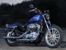Thumbnail 2010 Harley Davidson Sportster Models Service Repair Workshop Manual Downland