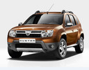 Thumbnail 2009-2014 Renault Dacia Duster Service Repair Workshop Manua