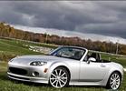 Thumbnail 2008 Mazda MX-5 MX5 Miata Service Repair Workshop Manual Download