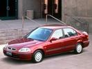Thumbnail 1991-1995 Honda Civic Service Repair Workshop Manual Download (1991 1992 1993 1994 1995)