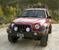 Thumbnail 2002 Jeep Liberty Service Repair Workshop Manual Download