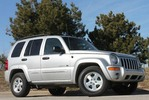 Thumbnail 2003 Jeep Liberty Service Repair Workshop Manual Download