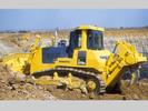Thumbnail Komatsu D275A-5R Dozer Bulldozer Service Repair Workshop Manual DOWNLOAD (SN: 35001 and up)