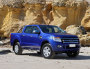 Thumbnail 2012 Ford Ranger T6 Service Repair Workshop Manual DOWNLOAD
