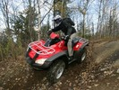 Thumbnail 2006 Honda TRx680 TRX680FA TRX680FGA Rincon ATV Service Repair Workshop Manual Download