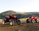 Thumbnail 2008-2009 Honda TRX700XX ATV Service Repair Workshop Manual Download (2008 2009)