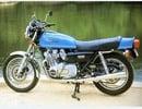 Thumbnail 1976 Suzuki GS750 Service Repair Workshop Manual DOWNLOAD