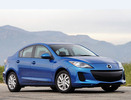 Thumbnail 2013-2014 Mazda 3 Service Repair Workshop Manual Download
