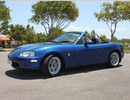 Thumbnail 1999 Mazda MX5 MX-5 Miata Service Repair Workshop Manual Download