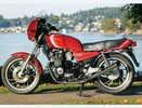 Thumbnail 1980-1984 Yamaha XJ650 XJ750 Service Repair Workshop Manual DOWNLOAD