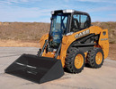 Thumbnail CASE Alpha Series Skid Steer Loader & Compact Track Loader Service Repair Workshop Manual DOWNLOAD