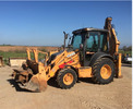 Thumbnail CASE 580SR, 580SR+, 590SR, 695SR Series 3 Backhoe Loader Service Repair Workshop Manual DOWNLOAD