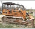 Thumbnail CASE 1150B Crawler Service Repair Workshop Manual DOWNLOAD