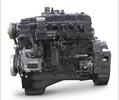 Thumbnail Case F4GE0684F(668T / M2), F4HEO684J(668T / E2) Engine Service Repair Workshop Manual DOWNLOAD
