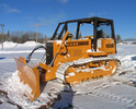 Thumbnail CASE 1150E, 1155E Crawler Service Repair Workshop Manual DOWNLOAD