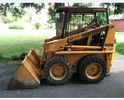 Thumbnail CASE 1835B Skid Steer Service Repair Workshop Manual DOWNLOAD