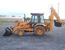 Thumbnail CASE 580K Phase 1 Backhoe Loader TLB Service Repair Workshop Manual DOWNLOAD