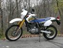 Thumbnail 1996-2002 Suzuki DR650SE Service Repair Workshop Manual DOWNLOAD (1996 1997 1998 1999 2000 2001 2002)