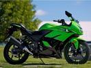 Thumbnail 2008-2012 Kawasaki Ninja 250R Service Repair Workshop Manual DOWNLOAD