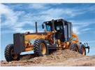 Thumbnail Case 845B, 845B DHP, 865B, 865B VHP, 865B AWD, 885B, 885B DHP, 885B AWD Grader Service Repair Workshop Manual DOWNLOAD