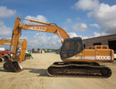 download case 9030b excavator service manual case 9030b excavator rh tradebit com Case Dozer Case Excavator Specifications