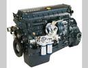 Thumbnail IVECO Motors Tier 2 Cursor Series ( Indusrial Applications :C78 C10 C13 G-DRIVE 78 TE2 13 TE1 13 TE2 13 TE3 ) Engine Service Repair Technical Manual DOWNLOAD