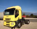 Thumbnail 2002-2006 Iveco Stralis AT / AD Truck Service Repair Workshop Manual DOWNLOAD (Italian)2002-2006 Iveco Stralis AT / AD Truck Service Repair Workshop Manual DOWNLOAD (Italian)