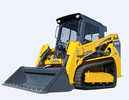 Thumbnail Gehl RT175 Compact Track Loader Parts Manual DOWNLOAD (Serial Number 10401 through 811000)
