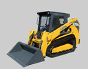 Thumbnail Gehl RT210 Compact Track Loader Parts Manual DOWNLOAD (Serial Number 20601 through 921000)