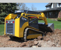 Thumbnail Gehl RT210 Compact Track Loader Parts Manual DOWNLOAD (Serial Number 921001 and up)