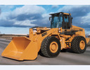 Thumbnail Case 821C Wheel Loader Operators Manual DOWNLOAD