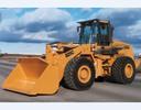 Thumbnail Case 821C Wheel Loader Operators Manual DOWNLOAD