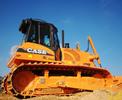 Thumbnail Case 1850K Crawler Dozer Service Repair Workshop Manual DOWNLOAD