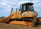 Thumbnail Case 1850K Tier 2 Crawler Dozer Service Repair Workshop Manual DOWNLOAD