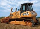 Thumbnail Case 1850K Tier 2 Crawler Dozer Service Repair Workshop Manual DOWNLOAD
