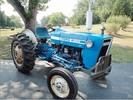 Thumbnail Ford Tractor 2310 2600 2610 3600 3610 4100 4110 4600 4610 4600SU 4610SU Service Repair Workshop Manual DOWNLOAD