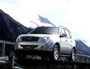 Thumbnail 2010 SsangYong New Rexton Y286 Service Repair Workshop Manual DOWNLOAD