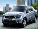 Thumbnail 2012 SsangYong New Actyon Sports (Korando Sports) Q150 Service Repair Workshop Manual DOWNLOAD