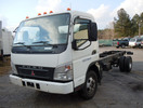 Thumbnail 2005-2007 Mitsubishi Fuso Truck FE FG FH FK FM Service Repair Workshop Manual Download
