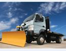 Thumbnail 2012-2016 Mitsubishi Fuso Canter Truck Service Repair Workshop Manual Download