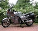 Thumbnail 1986-2000 Kawasaki ZG1000 Concours 1000GTR Service Repair Workshop Manual Download