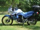 Thumbnail 1986-2001 Honda 600 Transalp Service Repair Workshop Manual DOWNLOAD