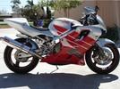 Thumbnail 1999-2000 Honda CBR600 F4 Service Repair Workshop Manual DOWNLOAD (1999 2000)