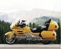 Thumbnail 2002-2003 Honda GL1800 Service Repair Workshop Manual Download (2002 2003)