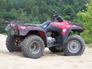Thumbnail 2000-2003 Honda Trx350 Rancher 350 ATV Service Repair Workshop Manual Download (2000 2001 2002 2003)