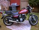 Thumbnail 1978-1987 Honda CB400 CB450 CM400 CM450 Twins Service Repair Workshop Manual Download
